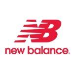 pulsante new balance
