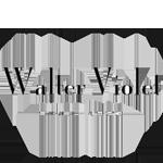 pulsante walter violet