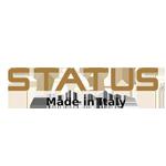 icona status